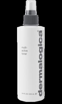 Dermalogica multi-active toner 250ml