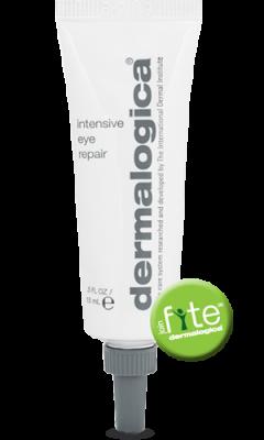 Dermalogica intensive eye repair 15ml
