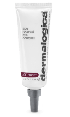 Dermalogica AGE reversal eye complex 15ml