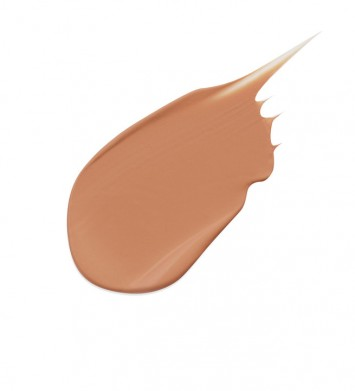 Jane Iredale Glow Time Full Coverage Mineral BB Cream - BB8