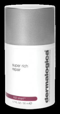 Dermalogica super rich repair 50ml