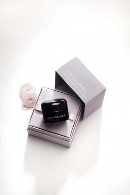 Sodashi Samadara Ultimate Age-Defying Eye Crème 15ml