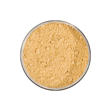 Jane Iredale Amazing Base Loose Mineral Powder - Bisque