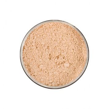 Jane Iredale Amazing Base Loose Mineral Powder - Ivory