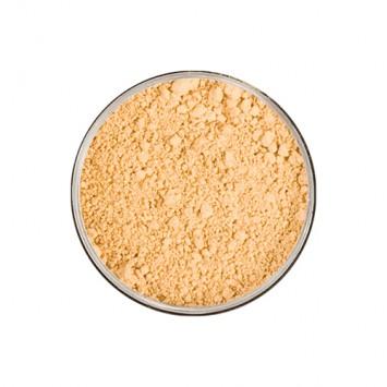 Jane Iredale Amazing Base Loose Mineral Powder - Warm Silk