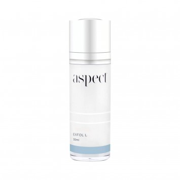 Aspect Exfol L Travel Size 15ml