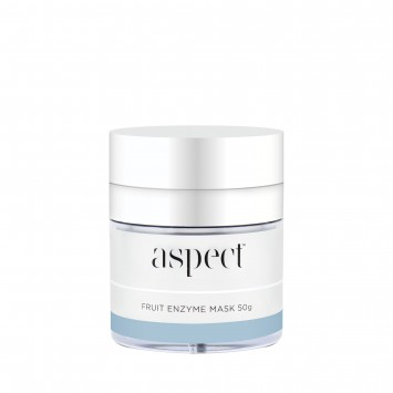Aspect Fruit Enzyme Mask - 50g
