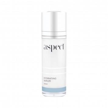 Aspect Hydrating Serum - 30ml