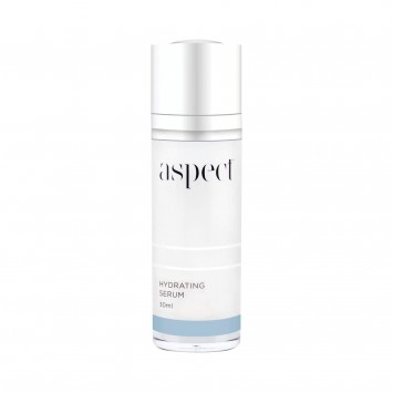 Aspect Hydrating Serum Travel Size 15ml