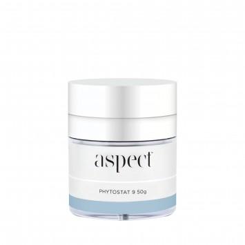 Aspect Phytostat 9 - 50g