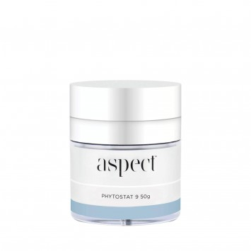 Aspect Phytostat 9 Travel Size 15g
