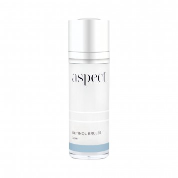 Aspect Retinol Brulee 30ml
