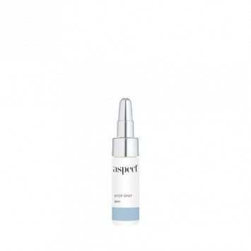 Aspect Spot Stop - 8ml