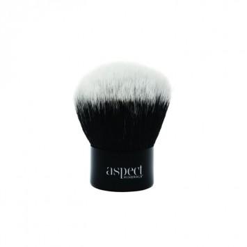 Aspect Kabuki Brush