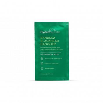 HydroPeptide Bambusa Blackhead Banisher - 8pk