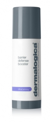 Dermalogica barrier defense booster - 30ml