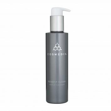 Cosmedix Benefit Clean 150ml