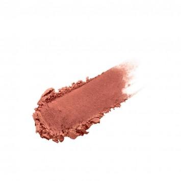 Jane Iredale PurePressed Blush – Sunset