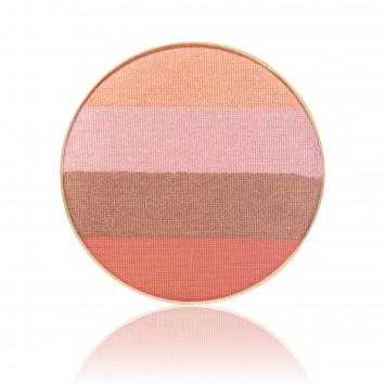 Jane Iredale Bronzer Refill - Peaches & Cream