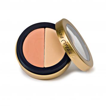 Jane Iredale Circle\Delete Concealer #2 - Peach
