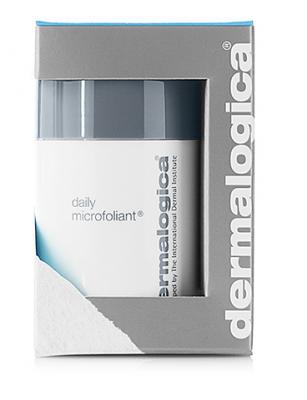 Dermalogica daily microfoliant® 13g