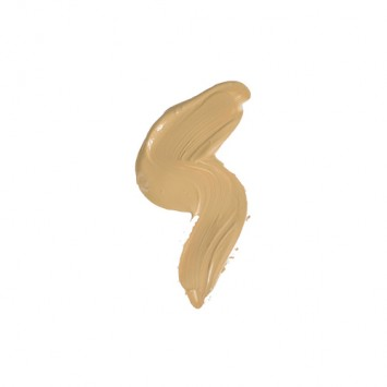 Jane Iredale Disappear Concealer With Green Tea Extract - Light