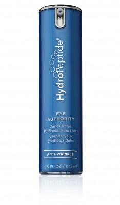 HydroPeptide Eye Authority Eye Cream - 15ml