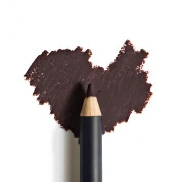 Jane Iredale Eye Pencil - Black/Brown