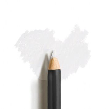 Jane Iredale Eye Pencil - White