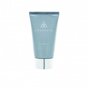 Cosmedix Humidify Moisture Cream 74g