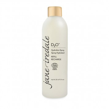 Jane Iredale Hydration Spray - D20 - Refill