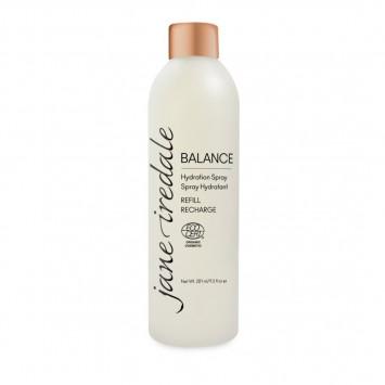 Jane Iredale Hydration Spray - Balance - Refill