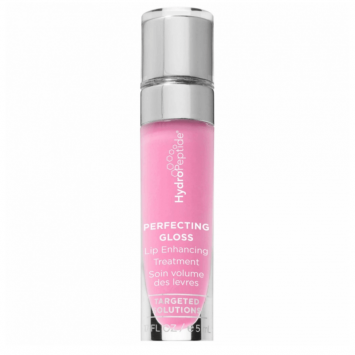 HydroPeptide Perfecting Lip Gloss - Palm Springs - 5ml