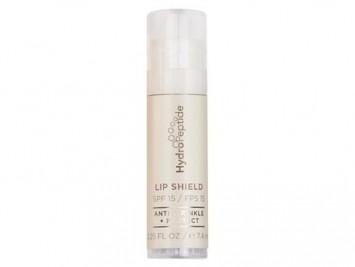 HydroPeptide Lip Shield 7.4ml