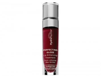 HydroPeptide Perfecting Lip Gloss - Berry Breeze - 5ml