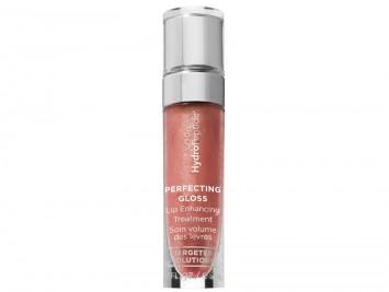 HydroPeptide Perfecting Lip Gloss - Nude Pearl - 5ml