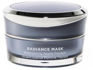 HydroPeptide Radiance Mask 15ml