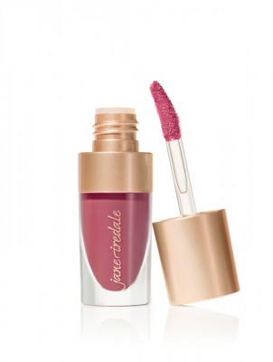 Jane Iredale Beyond Matte Lip Fixation – Blissed-Out