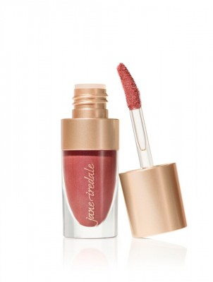 Jane Iredale Beyond Matte Lip Fixation – Fascination
