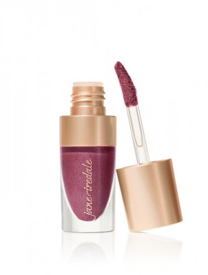 Jane Iredale Beyond Matte Lip Fixation – Fetish