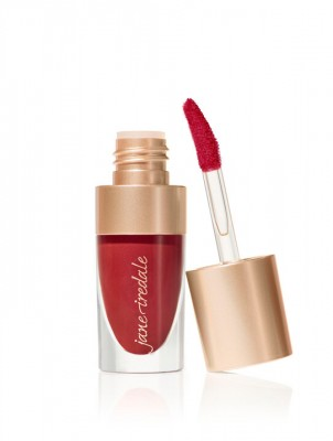 Jane Iredale Beyond Matte Lip Fixation – Longing