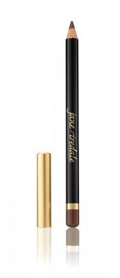 Jane Iredale Lip Pencils - Cocoa  $25