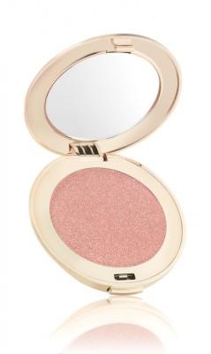 Jane Iredale PurePressed Blush – Cherry Blossom