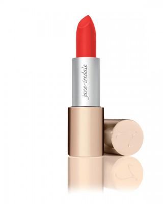 Jane Iredale Triple Luxe Longlasting Lipstick - Ellen