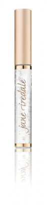 Jane Iredale Purebrows Gel - Clear
