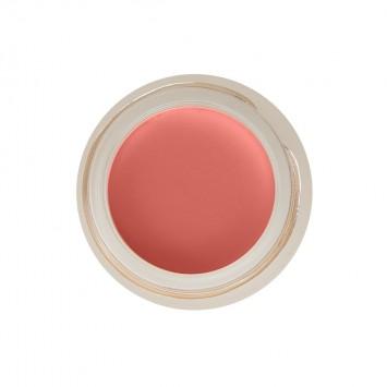 INIKA Organic Lip & Cheek Cream - Dusk 3.5g