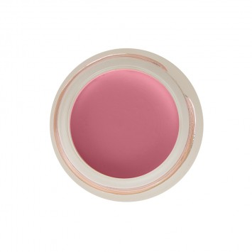 INIKA Organic Lip & Cheek Cream - Petals 3.5g