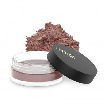 INIKA Organic Loose Mineral Blush - Blooming Nude