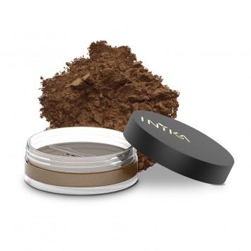 INIKA Organic Loose Mineral Foundation SPF25 - Joy