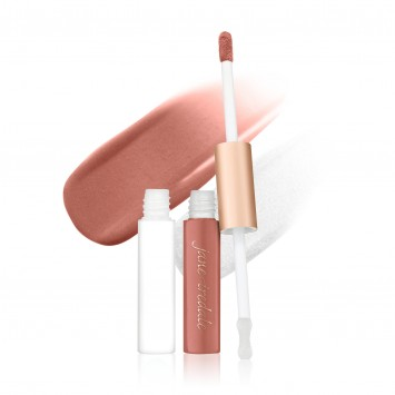 Jane Iredale Lip Fixation Stain & Gloss Craving